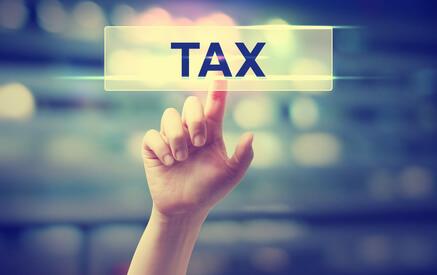 Inkomstenbelasting voor niet residenten in Spain