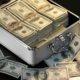 Bijzondere heffing op winsten uit loterijen in Spanje