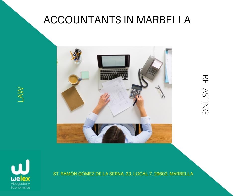 Belastingverlaging in Andalusië